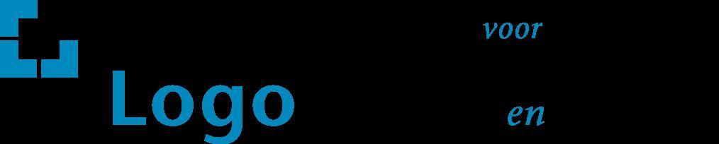 Nederlandse vereninging voor Logopedie en foniatrie